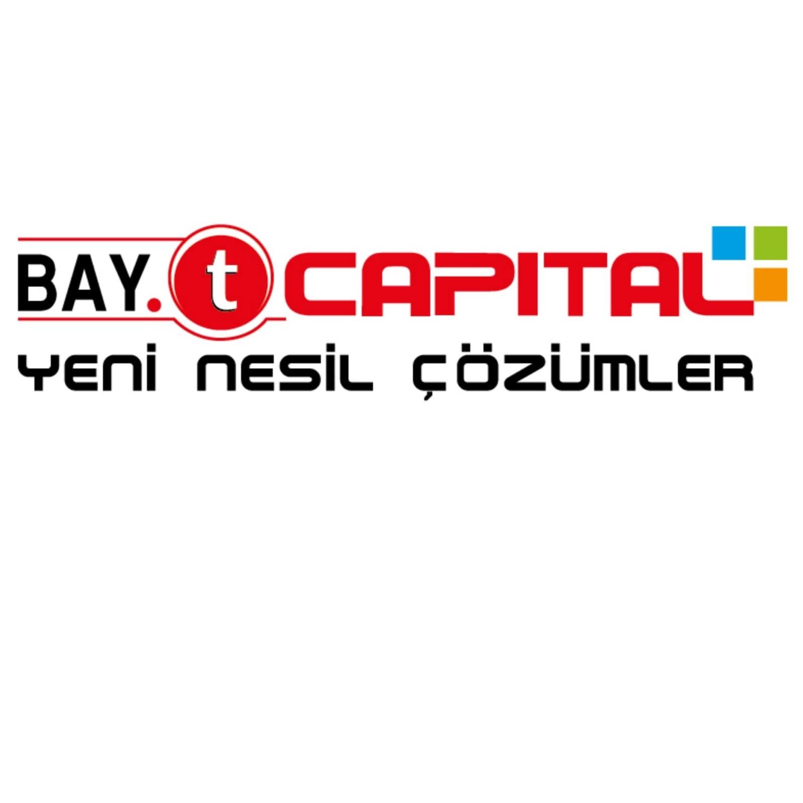 BAY-t CAPITAL