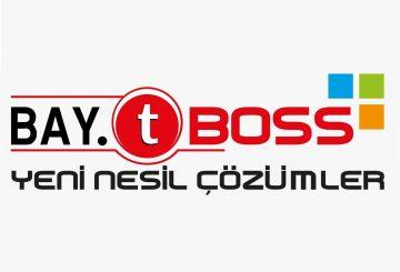 BAY-t BOSS