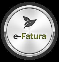 BAY.t e-Fatura